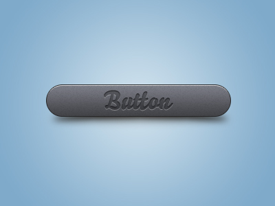 Grey Button