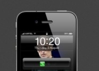 Iphone 4 – IOS 5