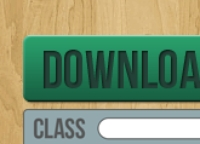New download button