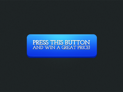 Pricebuttons