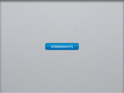 Screenshot Button