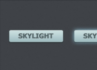 Skylight button set