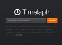 Timelaph
