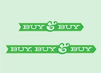 =buybuy&#038;buy=> Button