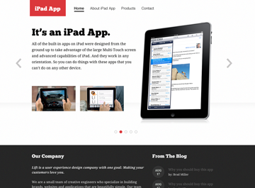 how to use ipad mini effectively