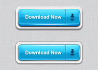 3D download buttons