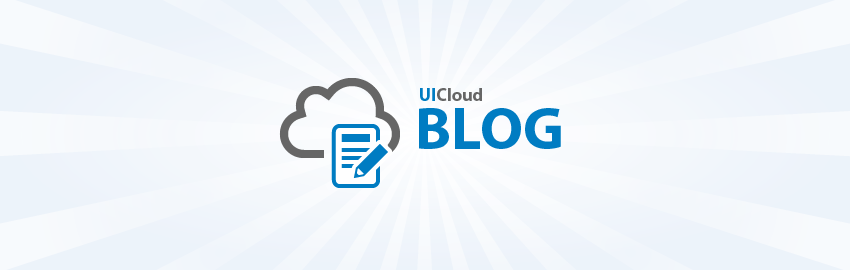 uicloud-blog-01