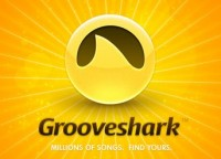 grooveshark_title