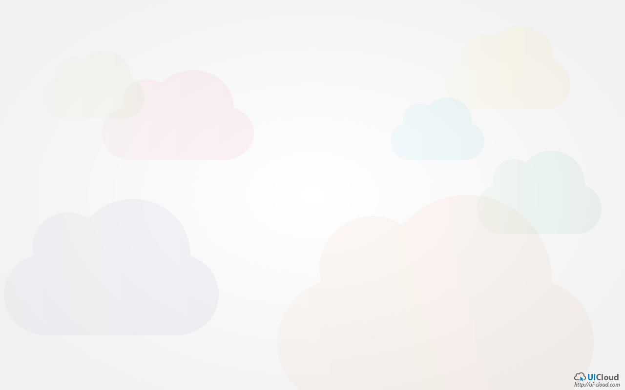 ui-cloud-wallpaper-07