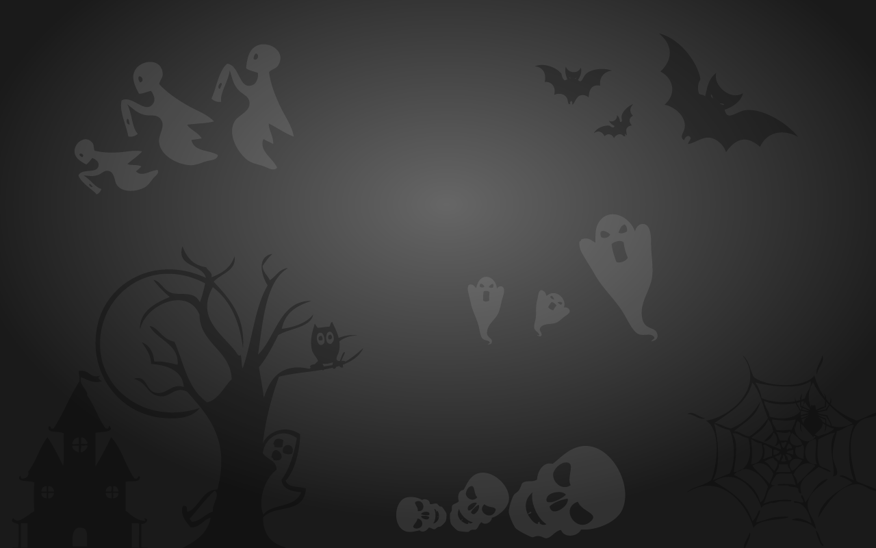 ui-cloud-wallpaper-halloween
