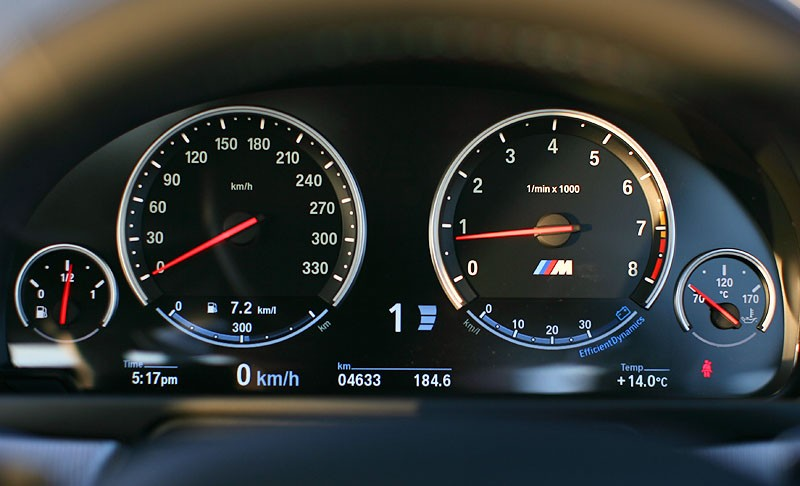 bmw-m5-dashboard